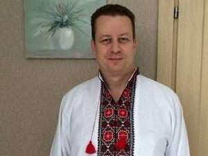 Приватбанк открыл в «ЛНР» сухумский филиал