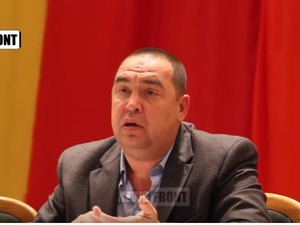 Плотницкому уже не верят даже идеологические союзники