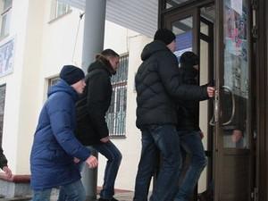 ФОТО / segodnya.ua